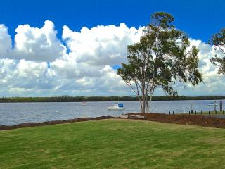 River Views at Griffin, North Lakes