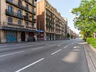 Central Apartment - Sagrada Familia Duplex