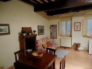 Cozy Holidays Home in Maremma (Suvereto)