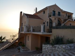 Villa Fantasia