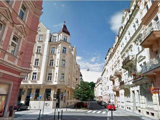 Holiday Apartments Apartment 6, Karlovy Vary