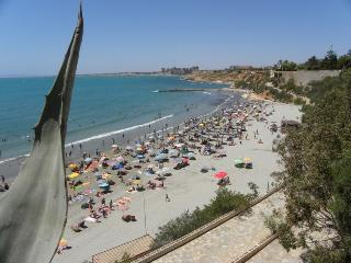 Cabo Roig 2 Bed Apartment (O3)