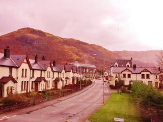 1 glendale road