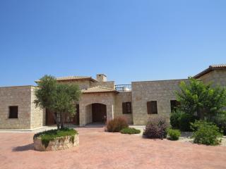 The Retreat, near Latchi, Cyprus