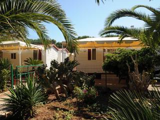 casa mobile modello Room Hotel, Ribera