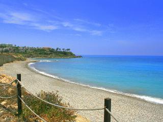 Poseidon Beach Villa, Pafos