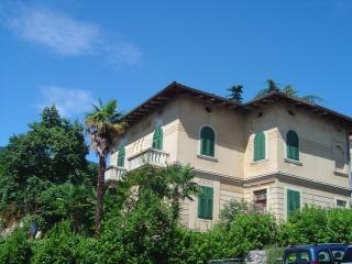 Villa Elbe
