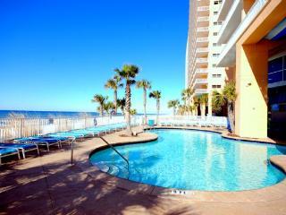 Splash Resort 505W - FREE Beach Service