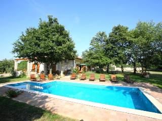 Villa SARITA -Istrian paradise, perfect choice
