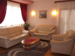 Extra luxurius  flat, Split