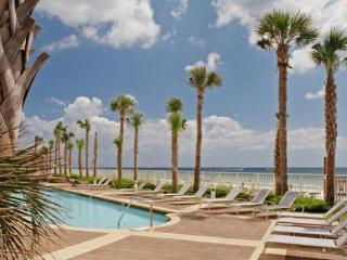Sterling Reef Resort 1102