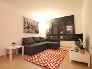 Precioso apartamento en Encamp, Ed. Bartra 2.3