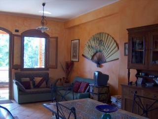 Sicilia, casa a Portorosa, Tindari,mare,cultura, Terme Vigliatore