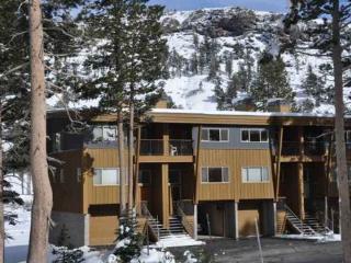 Lost Cabin Townhome #2 ~ RA1425, Kirkwood