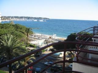 FRANCE RESIDENCE HOTELIERE, Juan-les-Pins