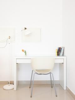 HolidayOnJ - Sitting Room C