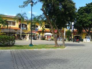 LO QUE BUSQUES LO ENCONTRAMOS CANCUN, RIVIERA MAYA, Playa del Carmen