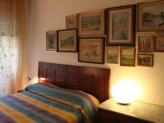 Bed & Breakfast  Antenore, Padua