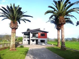 La Casa de la Ría I