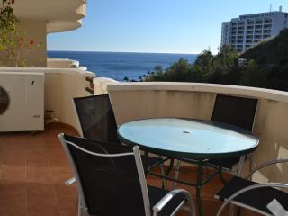 Torreon del Mar 2 Bed 2 Bath