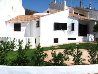 villa de 01/08 Altura Algarve, Castro Marim