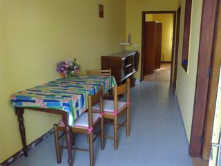 appartamento singolo, Muravera