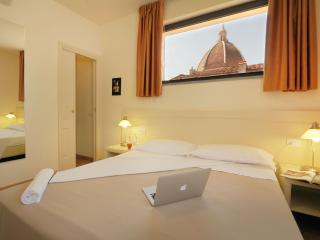 holiday home for emotions 80mq !!, Florenz