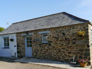 SIblyback Cottage is named after a local lake