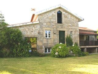 Casa do Sobreiro, Vila Nova de Cerveira