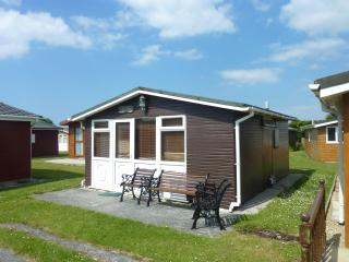 H7 Atlantic Bays Holiday Park, St Merryn