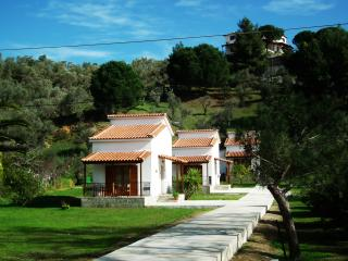 Skiathos Calma Cottages