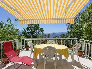 Ferien Haus Povile Croatia
