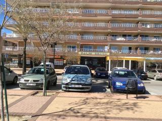Palm Beach Apartment,Los Boliches,Fuengirola