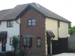 Meadow Rise, St Columb Major