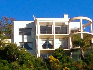 Dream Manor, Hout Bay