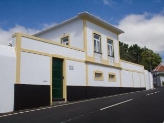 Portugal long term rental in Azores Islands, Terceira