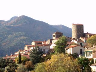 Palalda, Amelie-les-Bains-Palalda