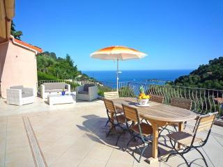 Villa Sunsong Apartment Sun, Villefranche-sur-Mer