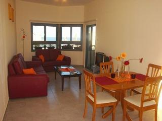 Sundays Kapparis Self Catering Rental Apartment, Protaras