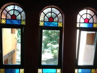 CASA GUEST HOUSE LA TRAMONTANA, Arcugnano