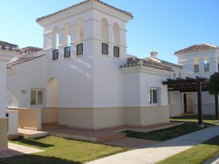 Superb Villa, Región de Murcia