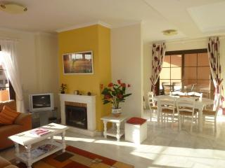 3 Bed Penthouse Near Marbella