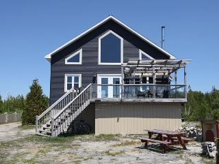 Schooners Haven cottage (#457), Lion's Head