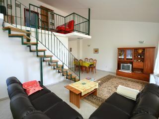 Apartment Desiree nr. 5, Porec