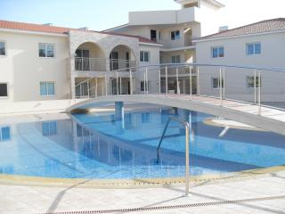 Great Kings Apartment Kapparis -2 bed , Poolside