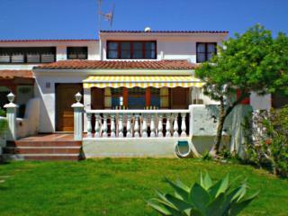 Golf Del Sur, Tenerife, Villa, San Miguel Village., Golf del Sur