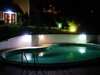 Tapadeiro House - Resende 4 km Douro River