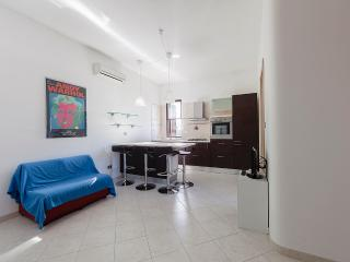Boutique Apartment Ostunibeach