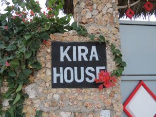 kira house