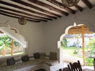 salotto veranda interna